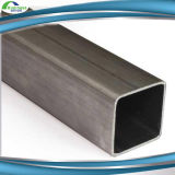 Rohr und Stahl für Baustahl-Rohr