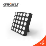 Pixel-Matrix Blinder 5X5 PFEILER Licht RGB-LED, LED-Hintergrund, LED-Panel