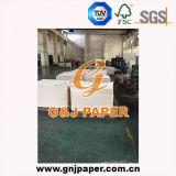 Papier de retrait de DAO de bonne qualité en feuille pour l'ingénierie