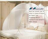 Bett-Moskito-Netze der Kinder
