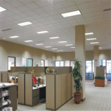 100lm/W LED 위원회 빛을%s 가진 세륨 RoHS 정연한 600*600 40W