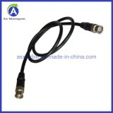 CCTV Camera를 위한 최신 Sell Rg58 Coaxial Cable