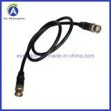 Heet verkoop Rg58 Coaxiale Kabel voor de Camera van kabeltelevisie