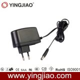 15W Linear australiano Power Adaptor com CE