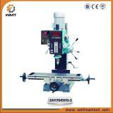 Zay7045/1 자동 공급을%s 가진 탁상용 유형 맷돌로 간 및 드릴링 기계
