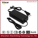 48V Batterieleistung-Zubehör-Adapter-Inverter