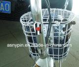 Подгонянная пробка головки Bike значка Bike