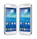 移動式ブランドの携帯電話のGalexiの元の壮大な新I9060スマートな電話