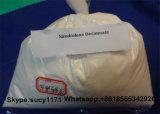 Roher Puder-DecaDurabolin Nandrolone Decanoate 99% für Bodybuilding