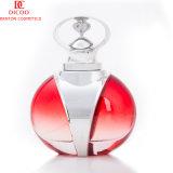 Perfume abundante olores baratos de la alta calidad de los buenos