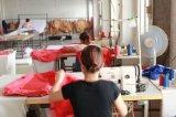 حارّ عمليّة بيع سينما كرسي تثبيت مع بلاستيكيّة [كب هولدر] [موسك هلّ] أثاث لازم
