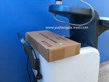 Scanner portatif d'ultrason de matériel ultrasonique diagnostique médical chaud de vente