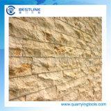 Dekorativer Stein, der Maschine für Sandstein und Marmor bricht