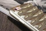 Аргументы за iPhone6 горячей пули мягкое TPU способа