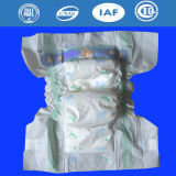 Новое Cloth Disposable Adult&Baby Diapers для OEM All Sizes