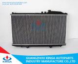De auto KoelRadiator van de Auto voor MT van Toyota Lexus'01-Ls430