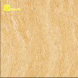 600X600m m Anti Slip Indoor Floor Tiles de Ceramic Porcelain Polished