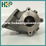 Hx40m 3536621 3802829 Turbo/turbocompresseur