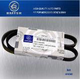 Cinghia automatica 5pk980 11287833266 della gomma naturale V Ribbied di buona qualità del fornitore