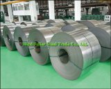 Cold Rolled Stainless Steel Coil in Stock