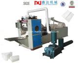 De alta qualidade V Fold Tissue Hand Towel Paper Making Machine Mill