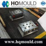 高品質Cap MouldかPlastic Injection Mould