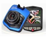 Hohes Vision 2.4 '' tft Infrared Digital Video Car Camera CVR