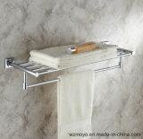 De Toebehoren van de Badkamers van het messing voor Huishouden of Hotel
