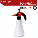 1lgarden Household Hand Pressure 또는 Air Compression Sprayer (SX-577A-10)