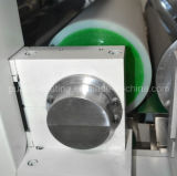Qualidade automático e alta máquina de pintura de revestimento para móveis