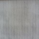 Polsterung-Baumwollvorhang-Haushalts-Textilbettwäsche gesponnenes Sofa-Gewebe