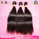 최고 중국 머리 바디 파 또는 깊은 파 또는 꼬부라진 또는 느슨하게 또는 똑바른 중국 Virgin 머리 물결친다