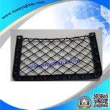 Ineinander greifen-Beutel für Auto-Sitze (XW-001)
