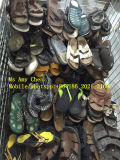 Спорт спорта используемый ботинками обувает 25kgs в мешки для сбывания