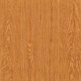 [سري] خشبيّة يزجّج [فلوور تيل] قرميد ريفيّ 600*600