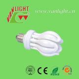 ロータス25W CFLランプの省エネライト(VLC-FLTS-25W)