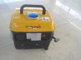 Benzine Generator 950 12V 650W 500W 450W gelijkstroom Generator