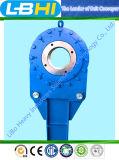 El transportador Torque-Limited de la seguridad retiene el dispositivo (NJZ (A) 710)