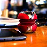 Диктор Bluetooth аудиоплейера высокого качества беспроволочный миниый портативный