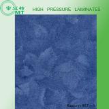 Melamine Gelamineerde Bladen/Formica Raad (HPL)