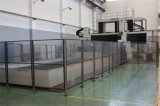 판매를 위한 CNC 기계로 가공 센터 축융기