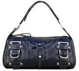 Auslegung-Frauen-echtes Leder-Handtaschen-Dame-lederne Handtaschen der Oberseiten-Md4091