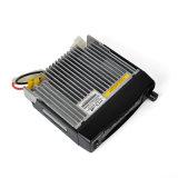 Neuester 136-174 MHZ Hys Doppelbandschinken-Funk-Sender/Empfänger Tc-UV55