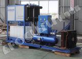 Máquina de fazer gelo Ice Block