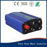 150W zu 6000W 12V/24V/48V Gleichstrom Sinus-Wellen-Sonnenenergie-Inverter Wechselstrom-110V/220V zum reinen