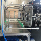 Macchina per l'imballaggio delle merci del riavvolgimento a bassa velocità automatico