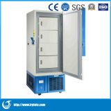 Congelador Vertical-Congelador Profundo-Congelador-Congelador de Ultra Baja Temperatura