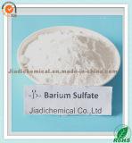 Sulfato de bario al por mayor para la venta