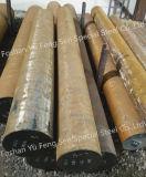 Runder Stahl der Qualitäts-H13
