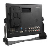 "1920X1080 IPS 13.3 "" Monitor"